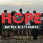 Giving a Voice to the Vulnerable