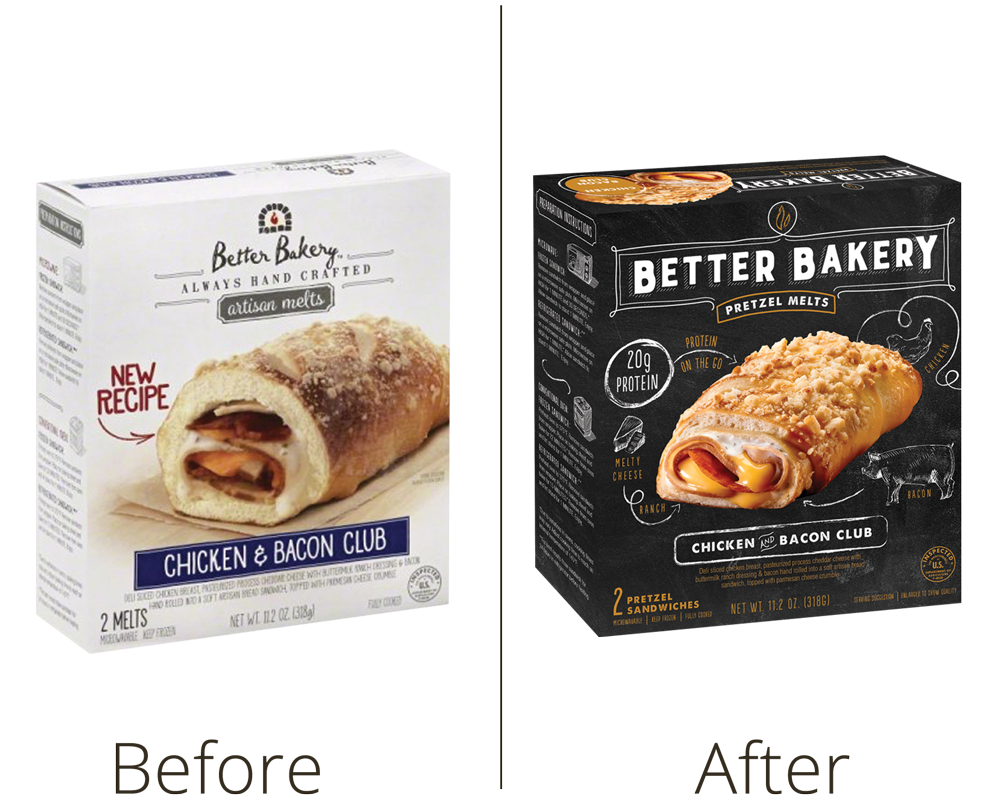 betterbakery_beforeafter