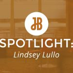 JB Chicago Spotlight: Lindsey Lullo