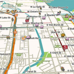 How Google's Waze App is Changing the Advertising Game
