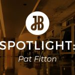 JB Chicago Spotlight: Pat Fitton