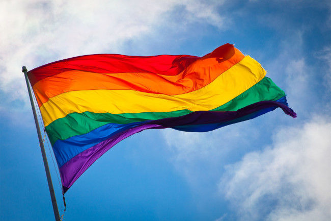 pride month is more than 30 days of rainbow flags jb chicago
