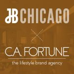 C.A. Fortune Joins Forces with Integrated Marketing Agency JB Chicago